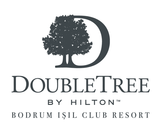 BODRUM IŞIL CLUB DOUBLE TREE