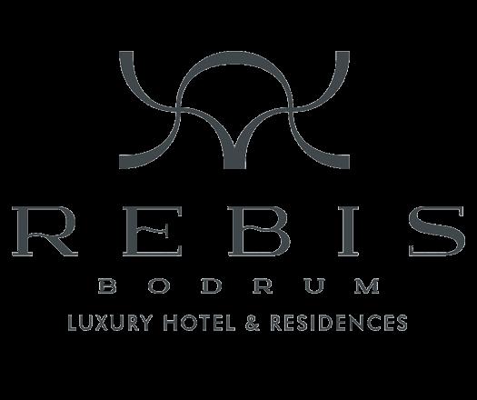 BODRUM / Rebis Otel Redgon Pasif Yangın Durdurucu Sistemleri Montaj ve Raporlaması
