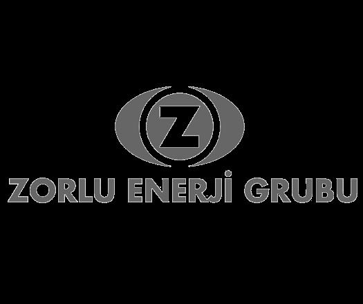 DENİZLİ / Kızıldere 2 Enerji Santrali Redgon Pasif Yangın Durdurucu Sistemleri Montaj ve Raporlaması