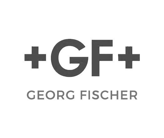 GEORG FISCHER FABRİKASI PASİF YANGIN UYGULAMASI