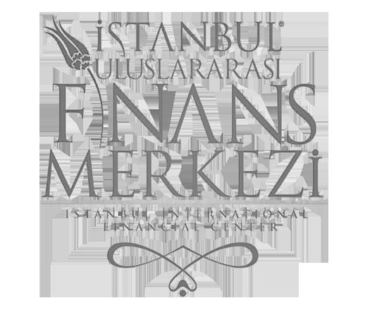 VAKIFBANK İSTANBUL ULUSLARARASI FİNANS MERKEZİ ATAŞEHİR