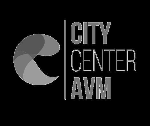 İSTANBUL / City Center Avm Redgon Pasif Yangın Durdurucu Sistemleri Montaj ve Raporlaması