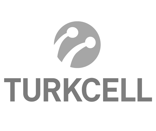 İSTANBUL / Turkcell Veri Merkezi Redgon Pasif Yangın Durdurucu Sistemleri Montaj ve Raporlaması