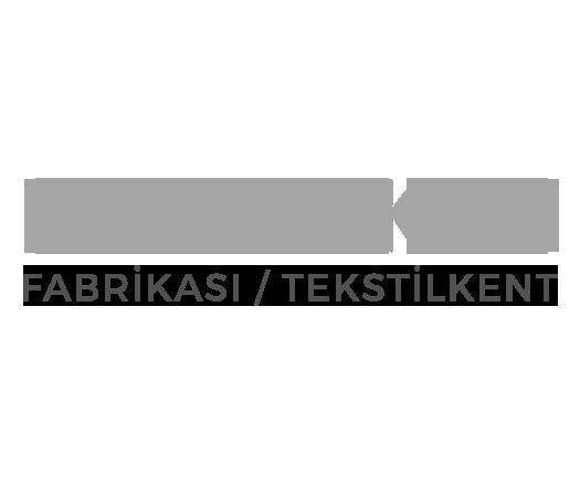 LCW FABRİKASI / TEKSTİLKENT PASİF YANGIN SİSTEM UYGULAMASI