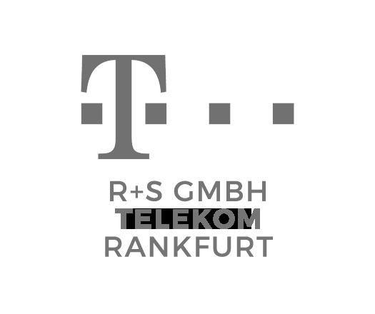 R+S GMBH TELEKOM FRANKFURT PASİF YANGIN DURDURUCU UYGULAMASI